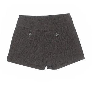 💥SALE💥Jolt Shorts